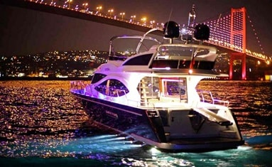 luxury-yachts-in-istanbul